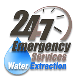 water damage repair dallas tx